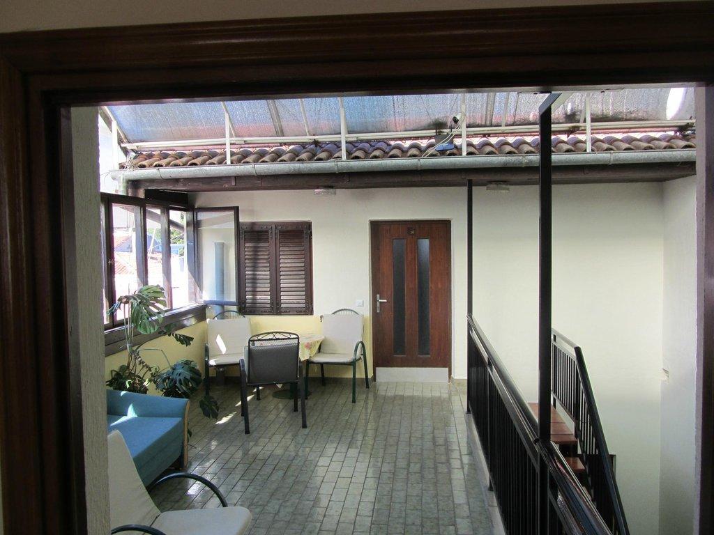 Hotel Bio