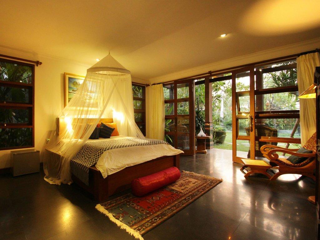Villa Arya Ubud