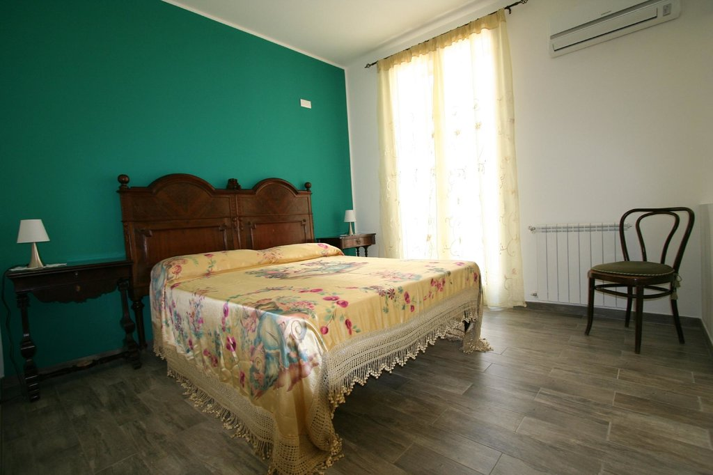Allegretto Guest House