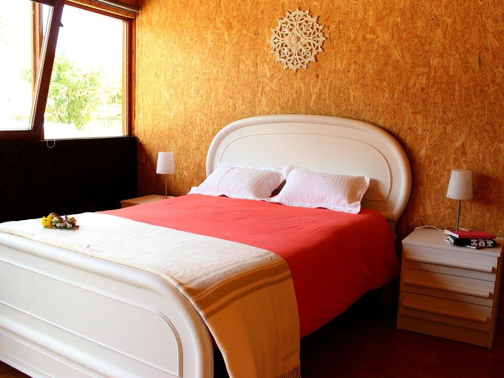 LaranjaLimao Guest House