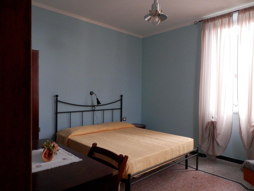 Bed and Breakfast Au Cavettu