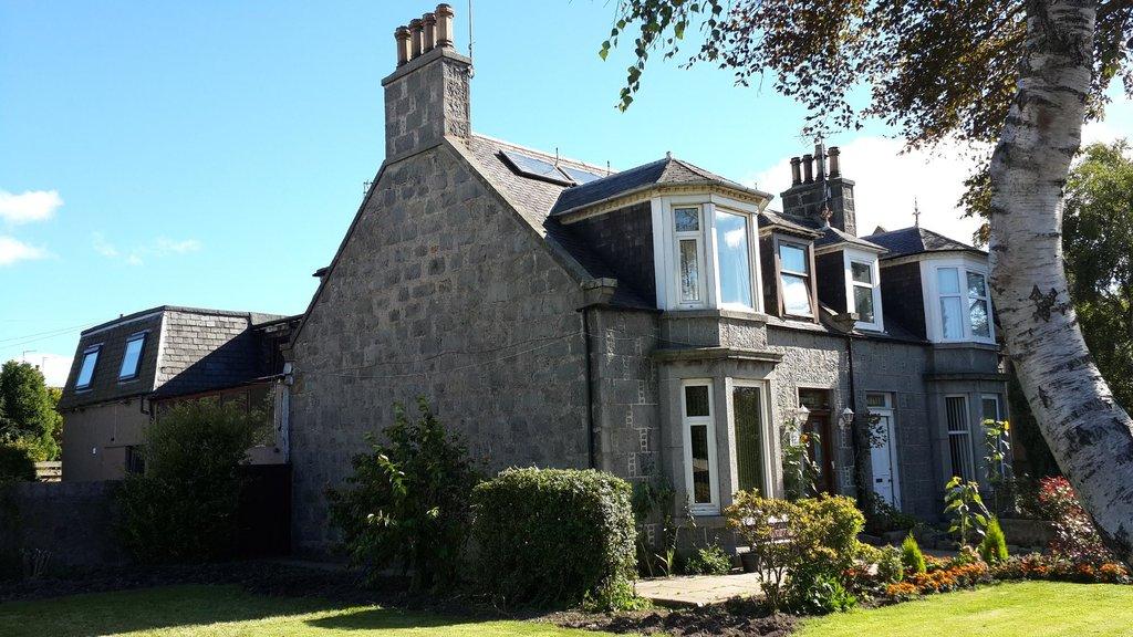 Granville Guest House