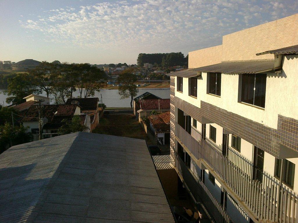 Lagos Hotel