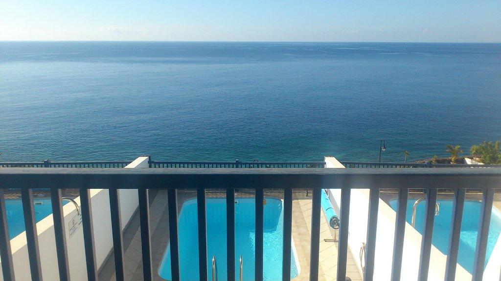 Residencial Cortijo Mar