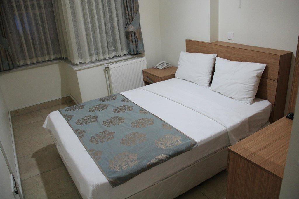 Hotel Nuhoglu