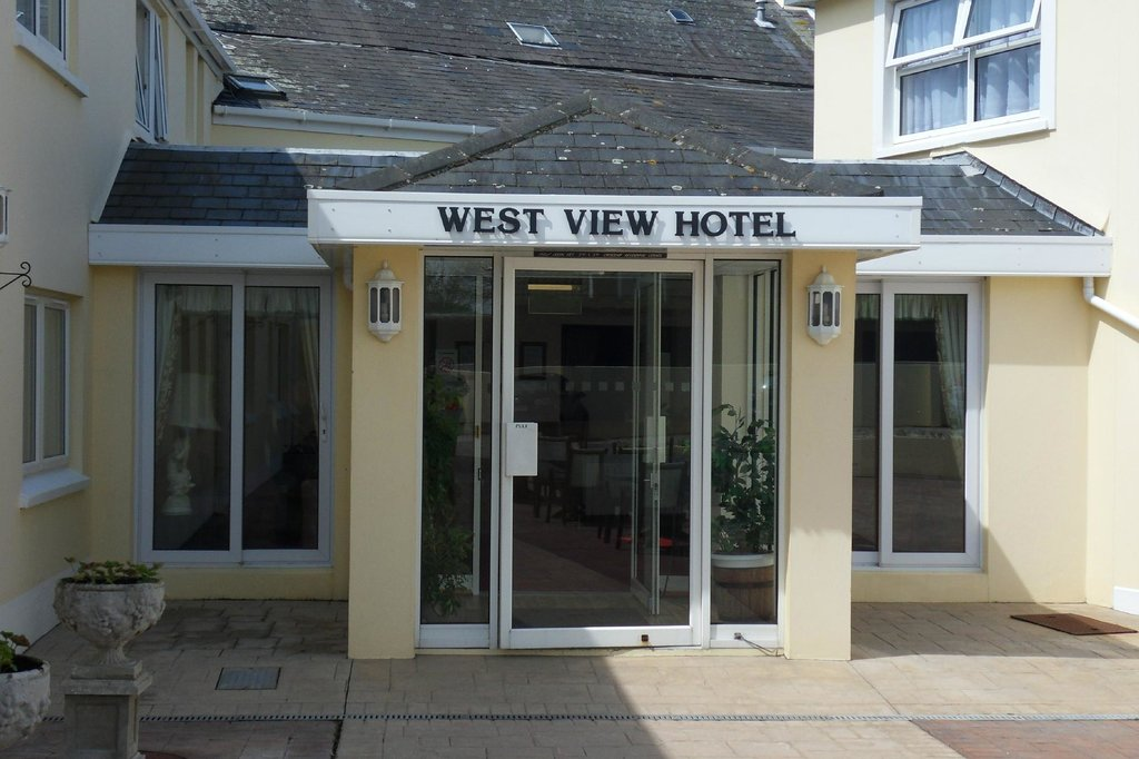 West View Hotel