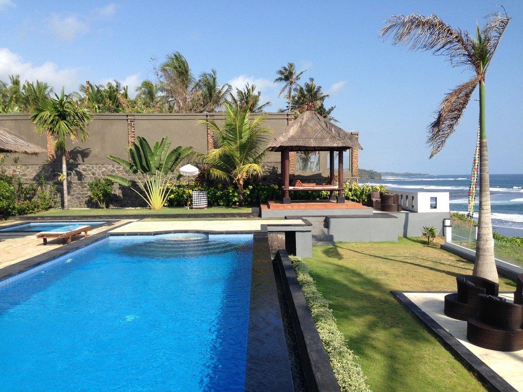 Villa Helen Balian