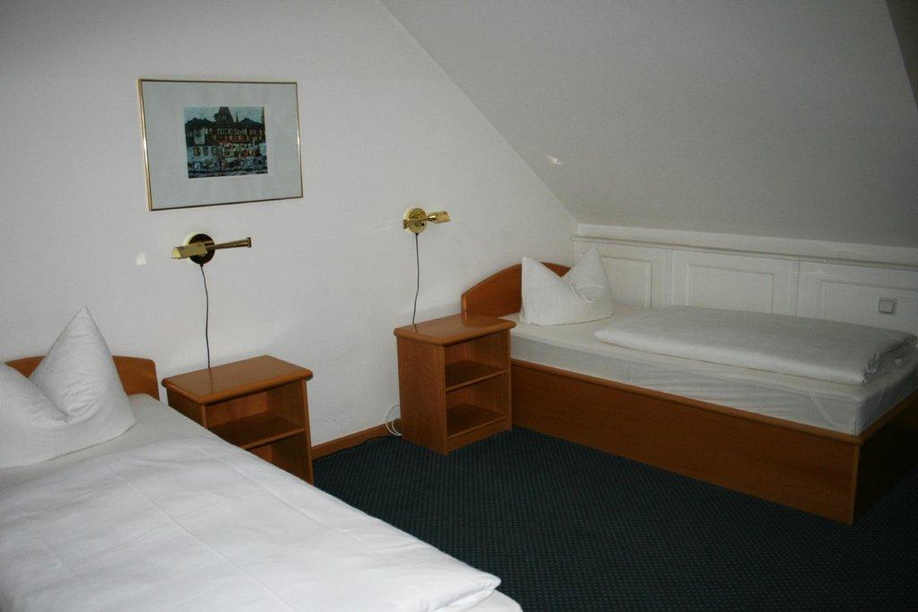 Hotel Lindenstrasse