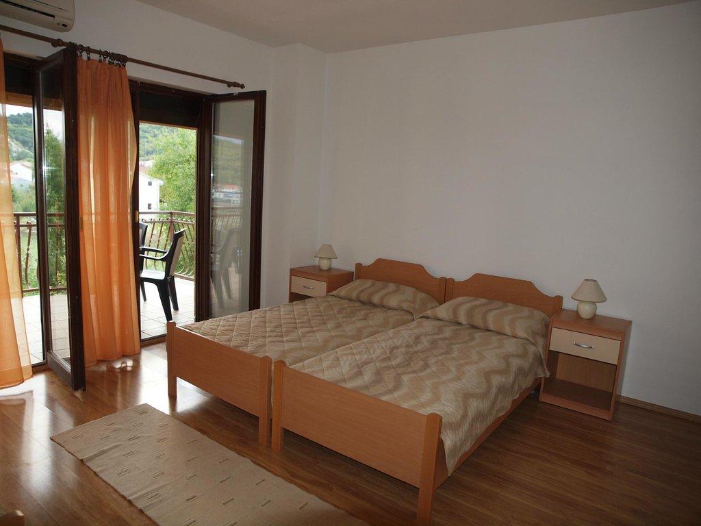 Rooms Marija Latinac