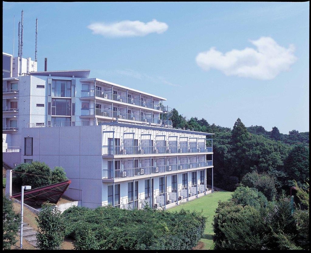 Hotel Ambient Izukogen Annex