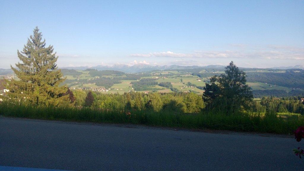 Landgasthof Schöenblick
