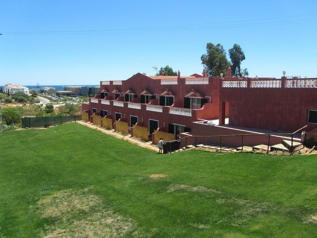 Inn Seventies Long Beach Club