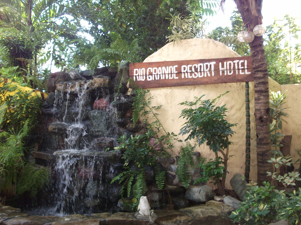 ‪Rio Grande de Laoag Resort and Hotel‬