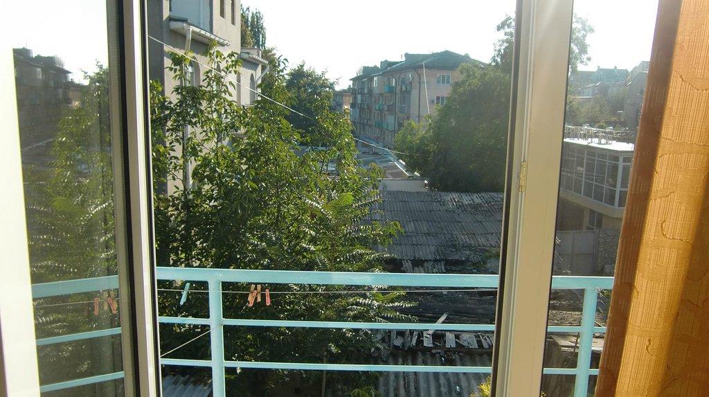 Ruslan and Lyudmila Hotel