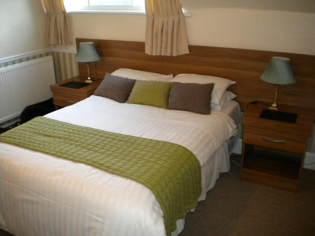 Appleby Guest House