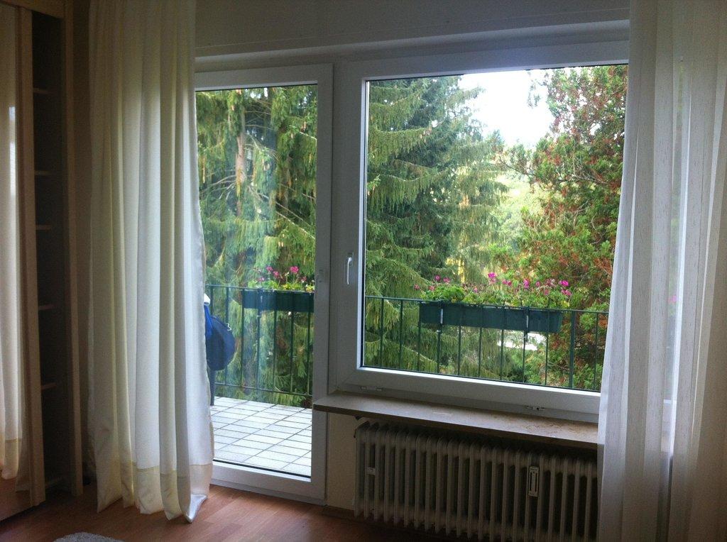 Apartmenthaus Voglergasse