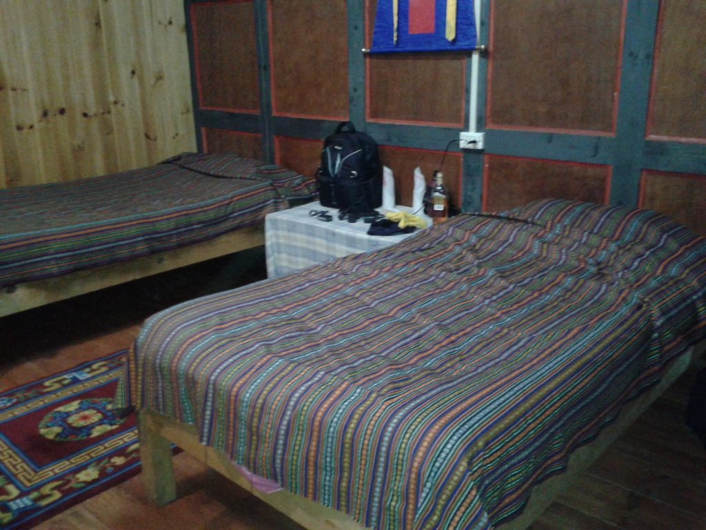 Mepham Guest House