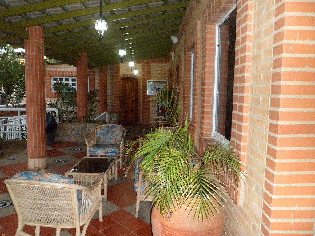 Buenavista Inn