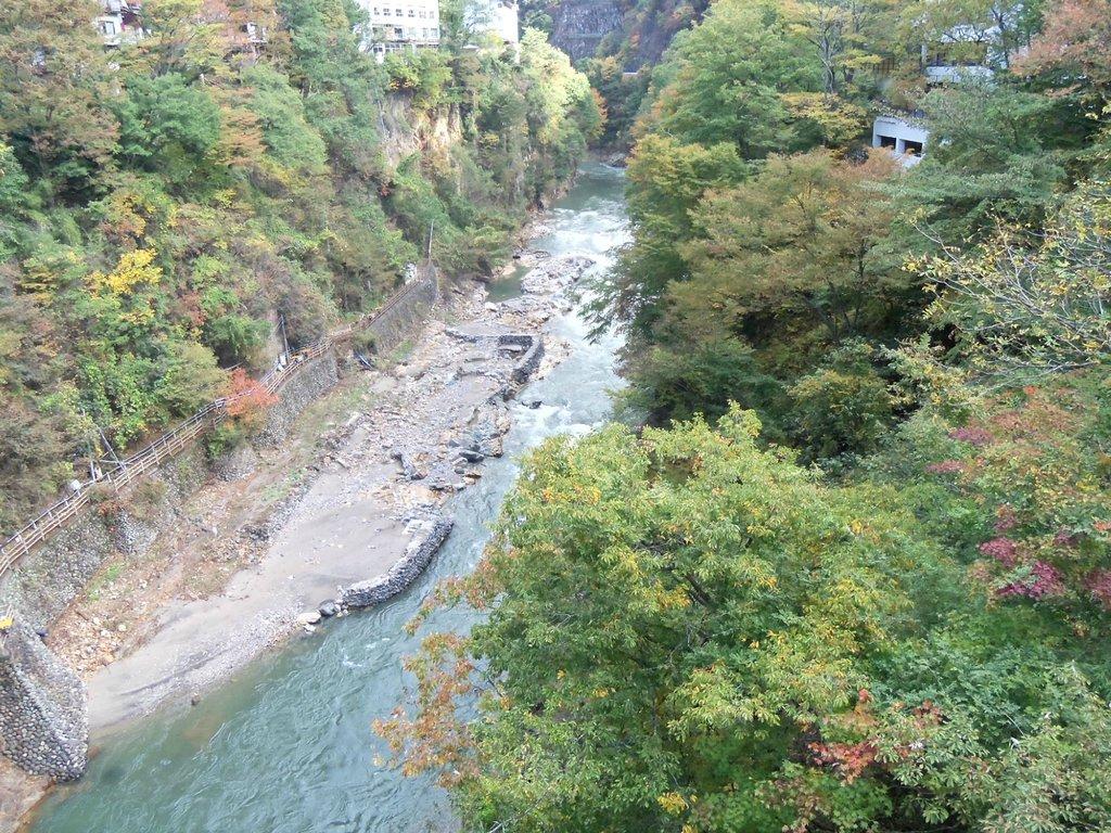 Toumeikan