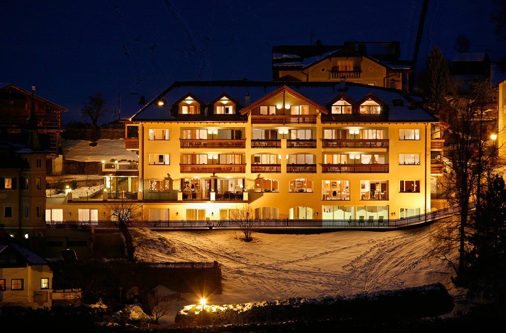호텔 그로네스