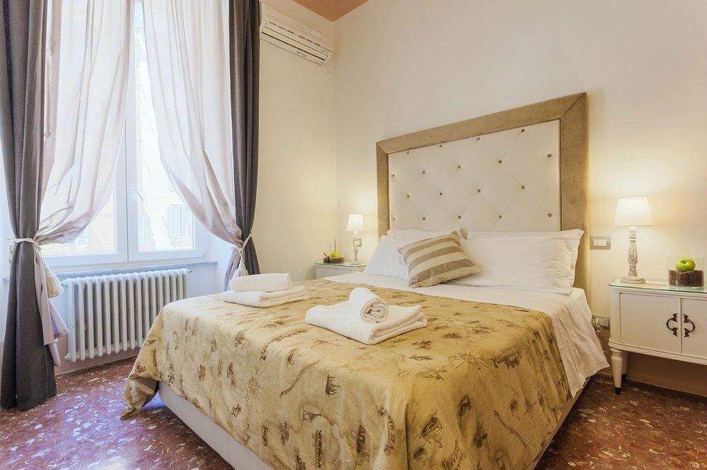 Visconti Suite