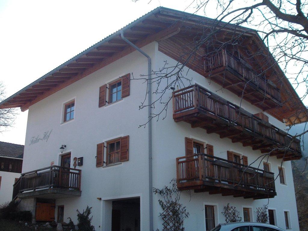 Feilerhof