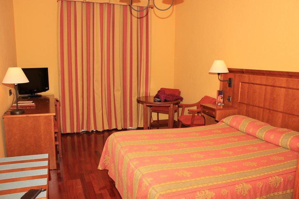 羅桑洛酒店