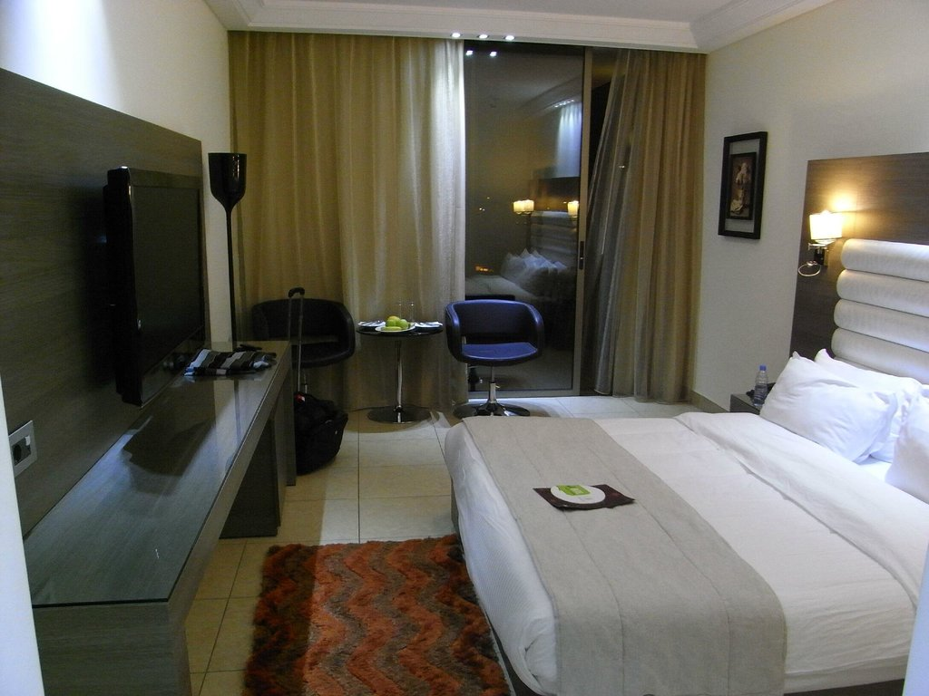 Hotel Xperience