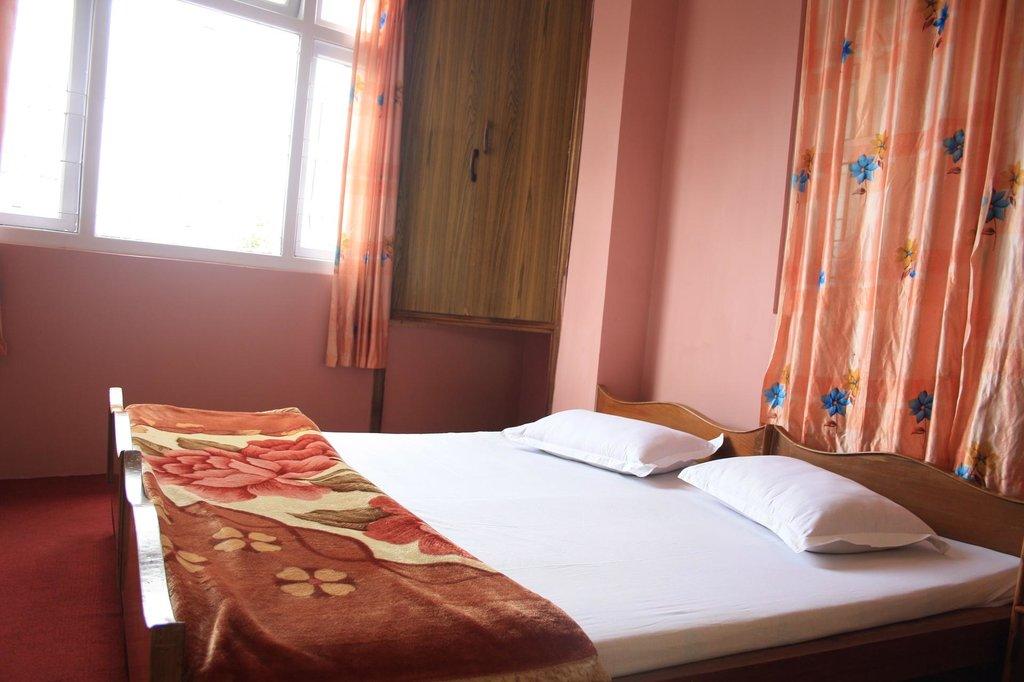 Pangseb Hotel
