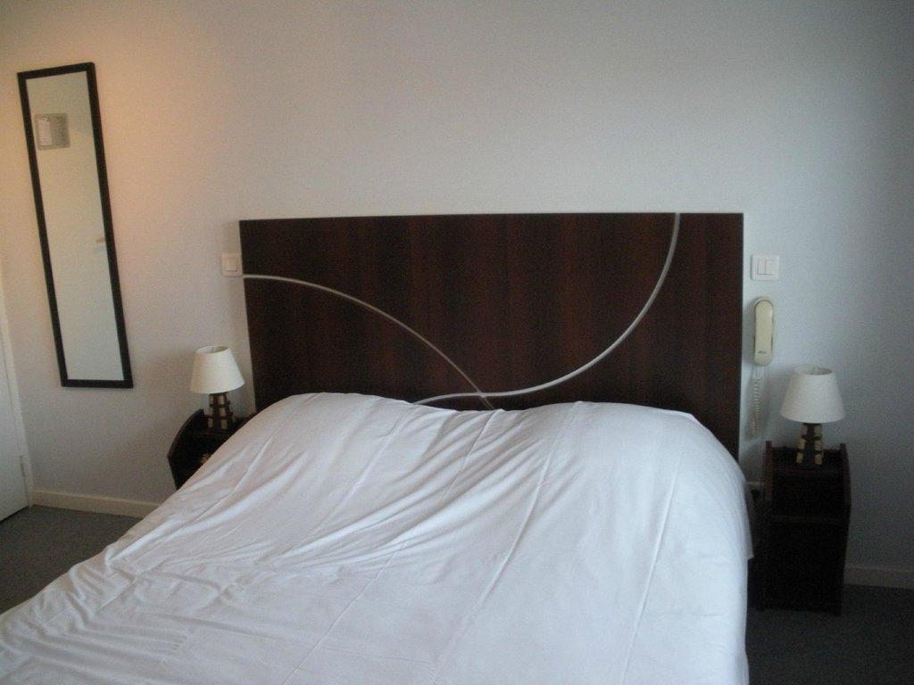 Hotel Le Marin