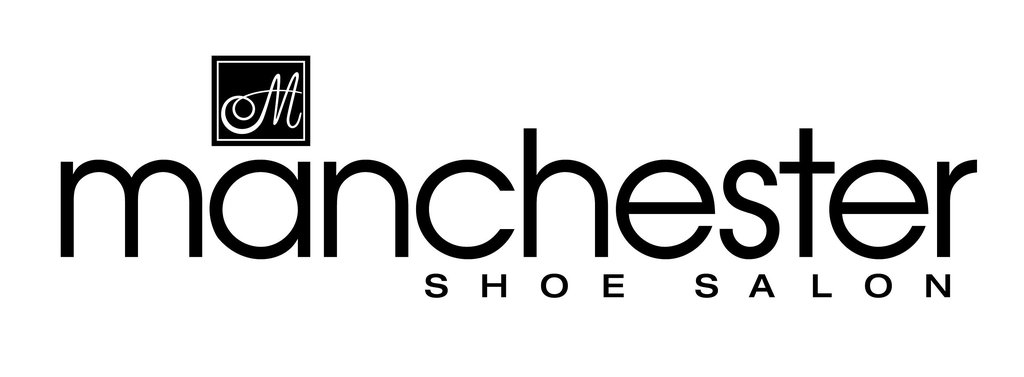 Manchester Shoe Salon
