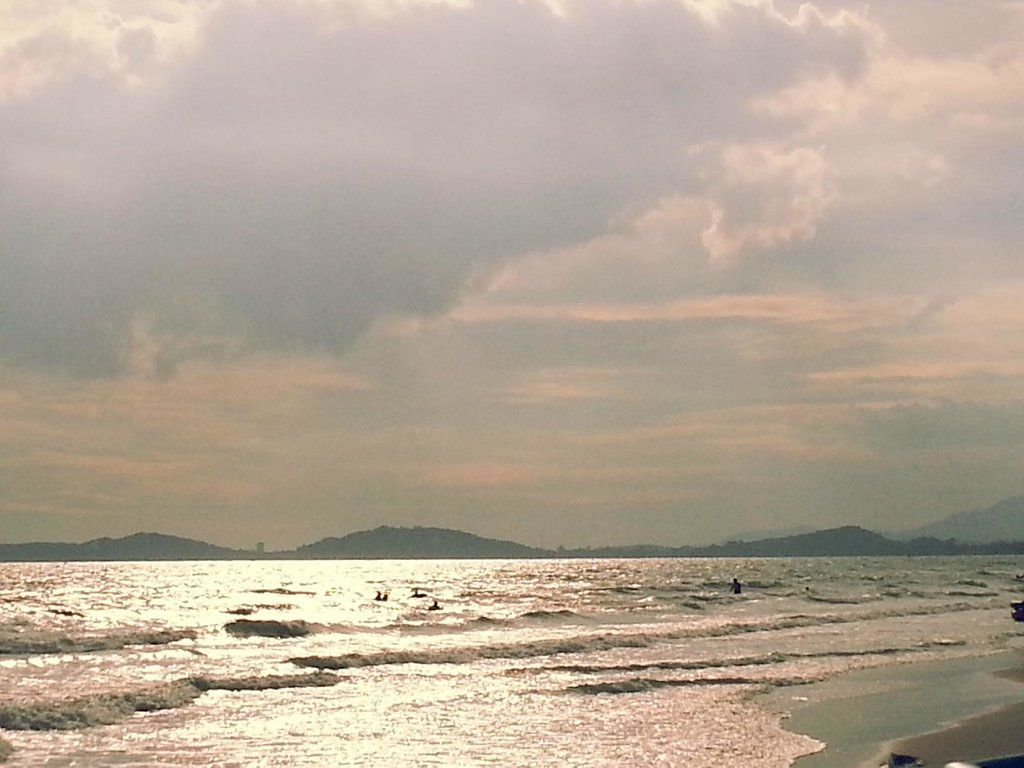 Rayong Province