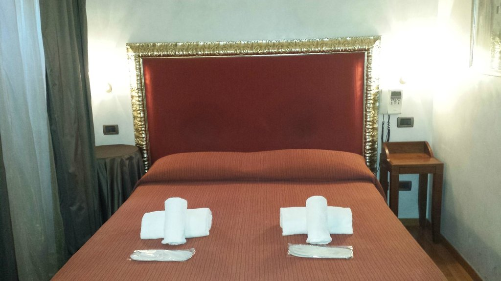 Albergo皮亞韋酒店