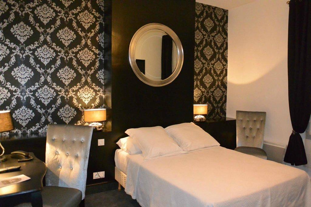 Hotel Le Canter