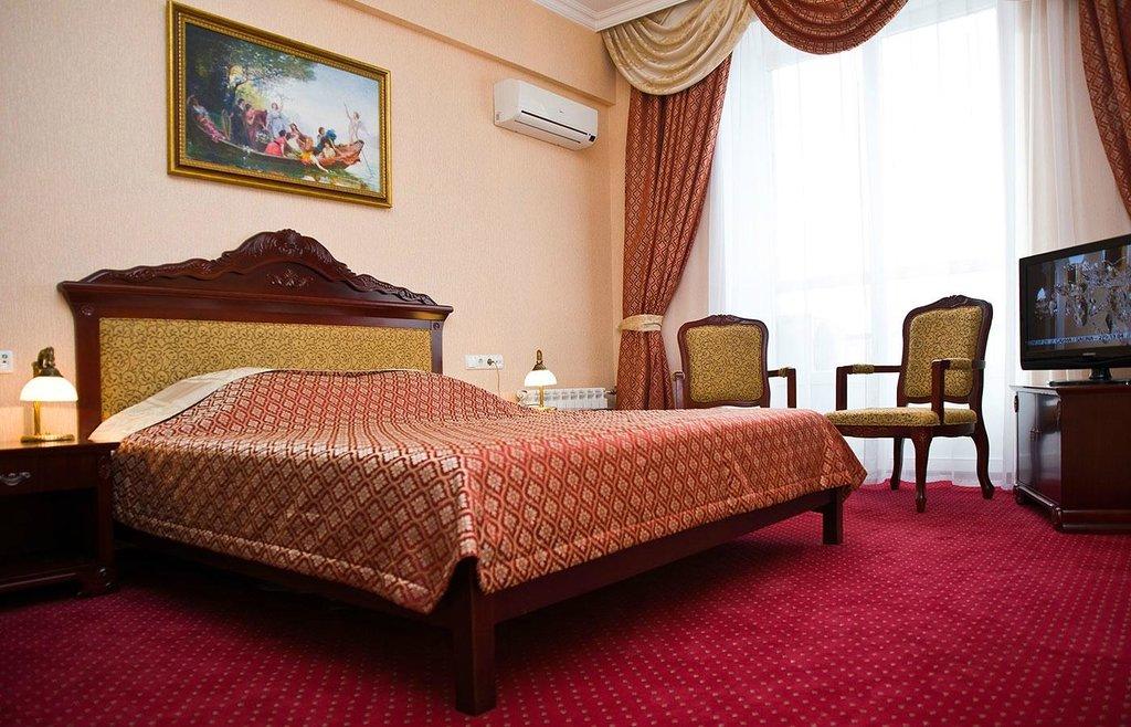 烏克蘭酒店