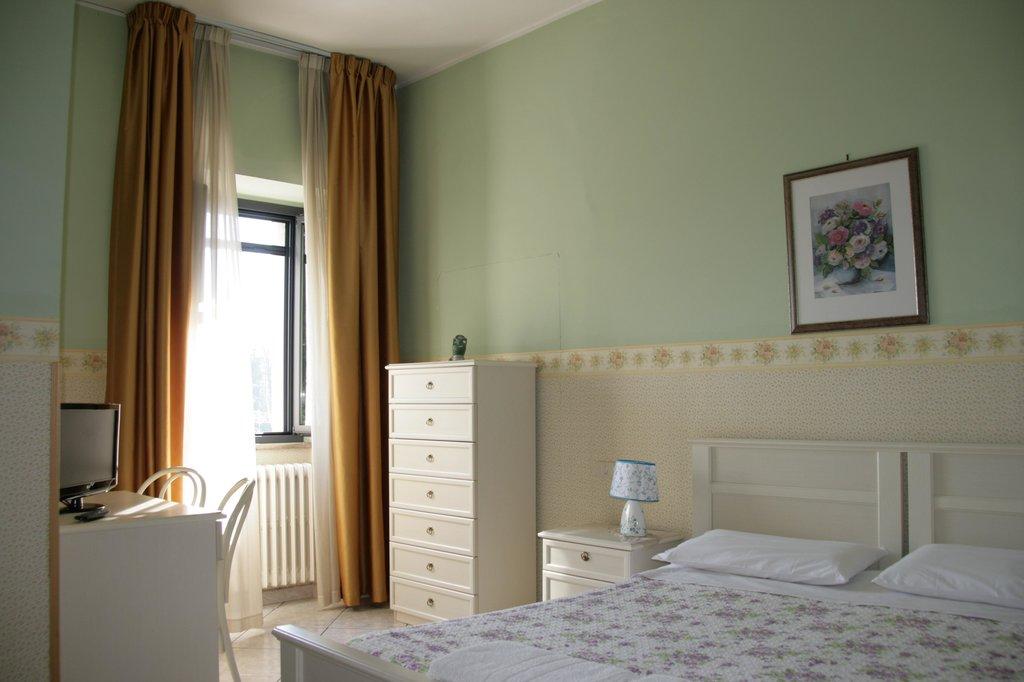 La Villa Hotel Ristorante