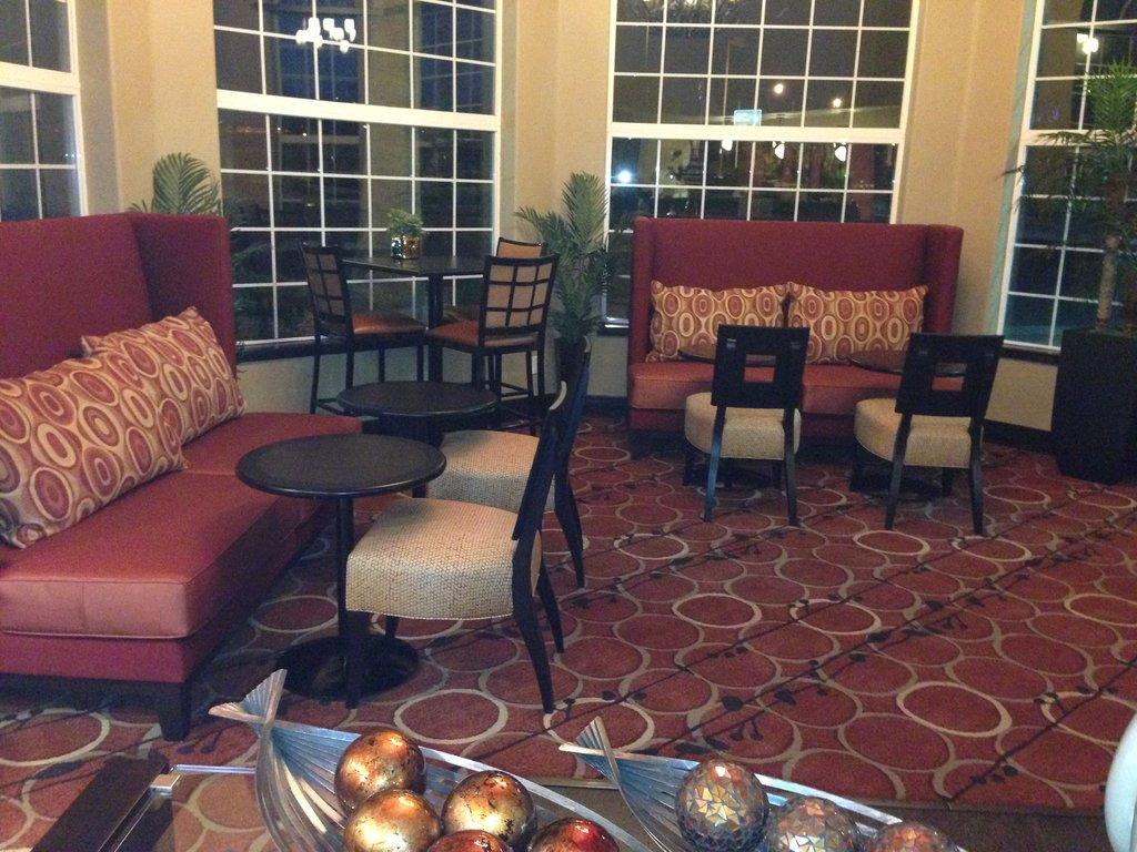 BEST WESTERN Mesquite Inn