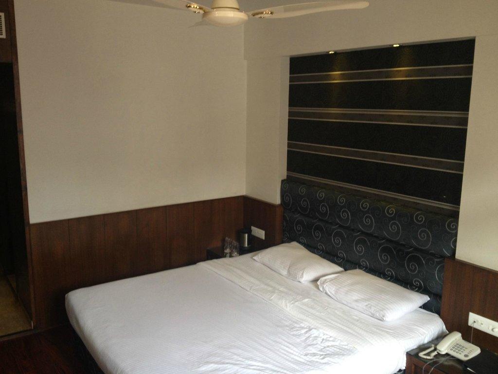 Subash International Hotel