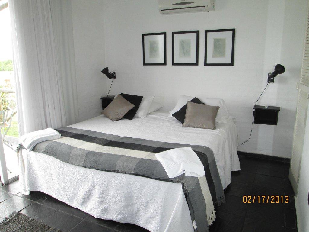 Casa Sul Mare Bed & Breakfast