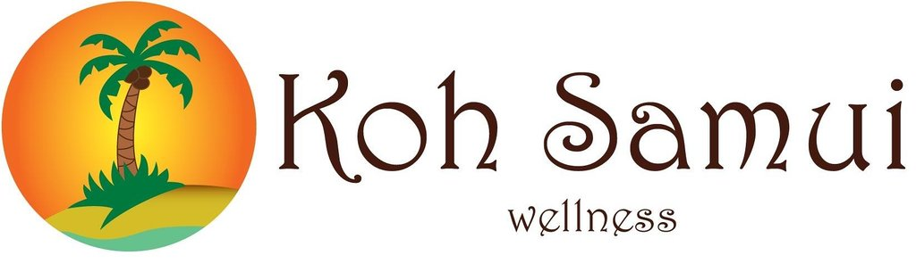 ‪Koh Samui Wellness‬