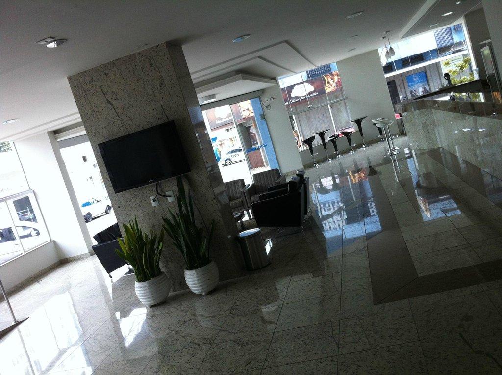 Hotel Arezzu