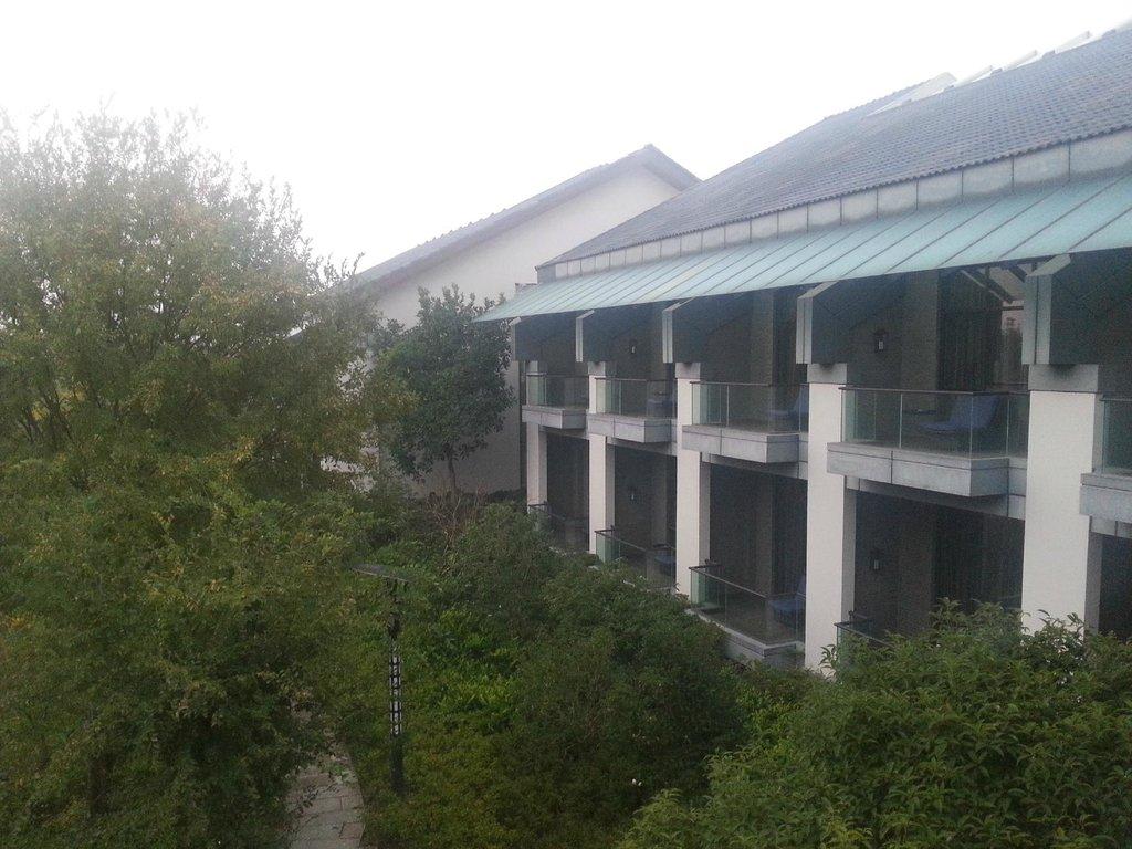 Wyndham Hangzhou Xixi