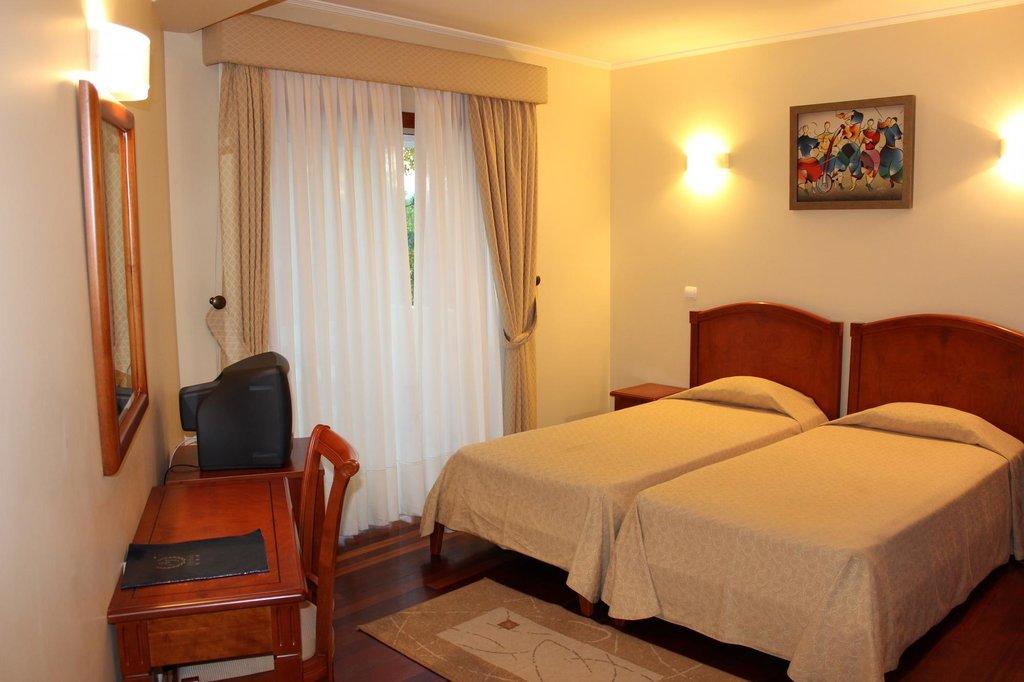 Hotel AJ