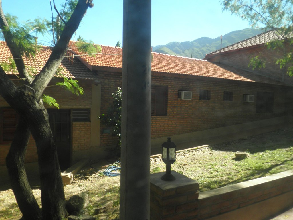 Altos del Rincón