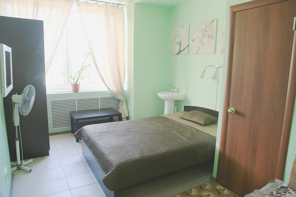 Erel Hostel
