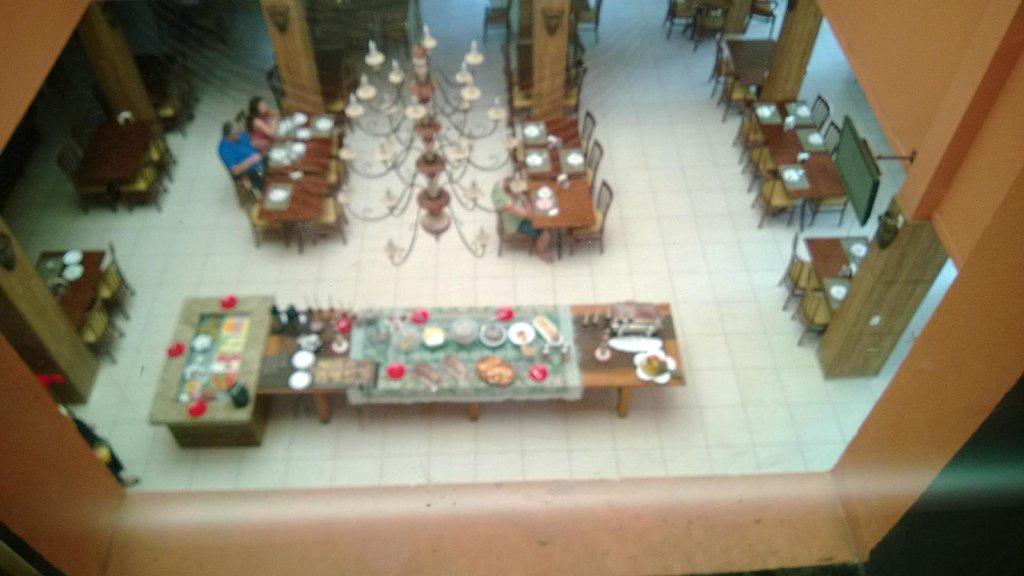 Hotel Grand Enio