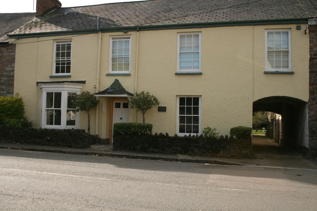 Heron House B&B