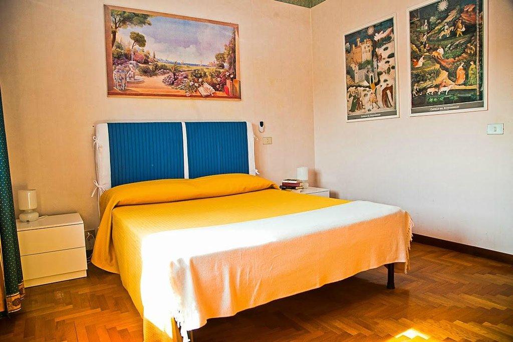 Chiara Luce Bed&Breakfast