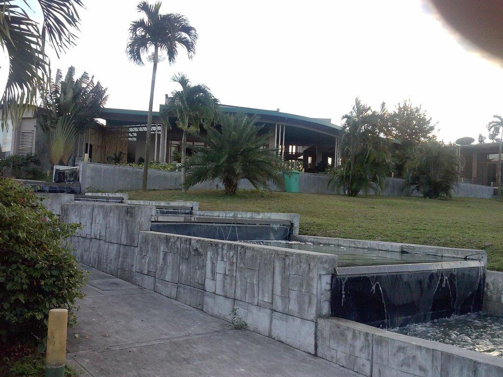 Miravana Wellness Spa & Resort