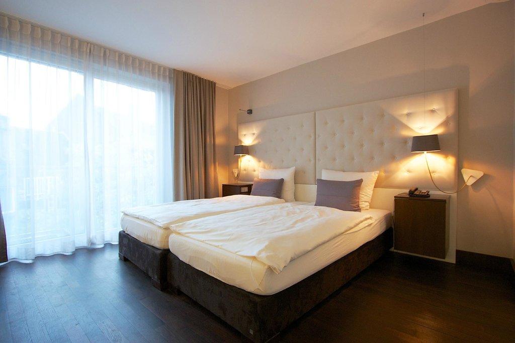 Hotel Europa Style